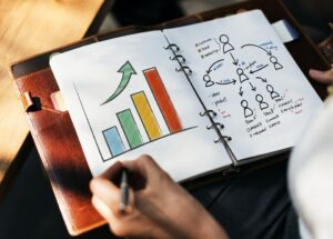 Tu primer viaje hacia el emprendimiento y la empresa