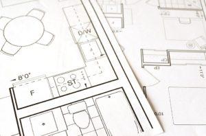 Somos arquitectos y arquitectas