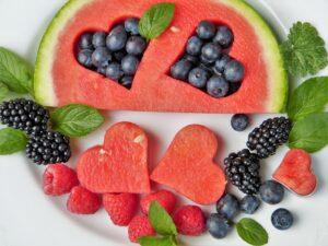 Únete a la vida saludable