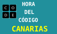 Techno-English during the Codeweek? IES, Costa Teguise can.