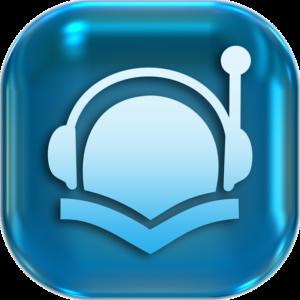 Audiolibro