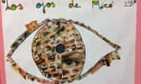 Somos artistas, somos Miró
