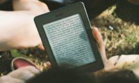 Picnic literario: autores y autoras de habla hispana