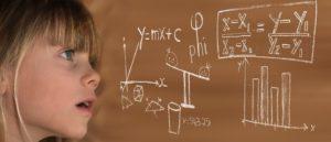 Álgebra: Polinomios