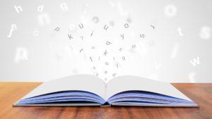 Libros para pensar