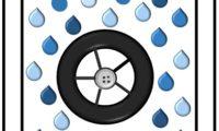 Una necesidad,un oficio: limpiamos tu coche