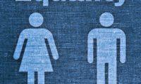 Un mannequin challenge por la Igualdad