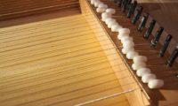 La Música y las Matemáticas: un matrimonio secreto
