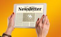 Nuestro periódico digital