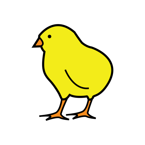 El pollo Pepe » Situaciones de Aprendizaje