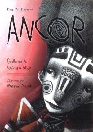 Ancor: La historia de un niño guanche