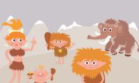 Investigamos sobre la Prehistoria y la Edad antigua