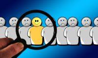 Mejora la conducta en tu día a día