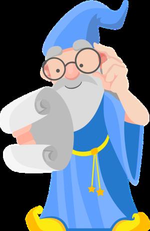 Chechu Potter y la alquimia perdida