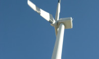 ¿Renovables o no renovables?