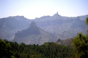 Welcome to Las Palmas de Gran Canaria!
