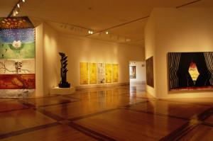 Creamos nuestra galería de arte