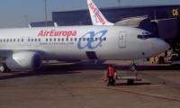 Millares Airlines