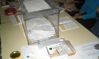 Elecciones al Consejo Escolar: una oportunidad para la participación.