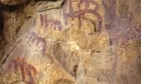 El Neolítico: ¡Una revolución en toda regla!