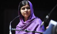 ¿Por qué es famosa Malala?