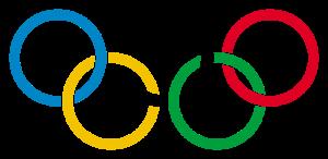 Ciudades Olímpicas