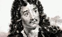 Cómo leer a Molière y no morir en el intento