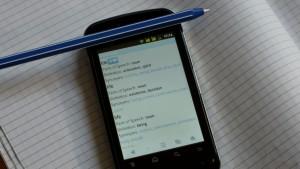 ¿Nuestros móviles contienen vidas humanas?