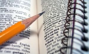 A vueltas con la gramática