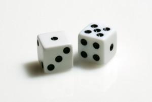 Juegos y más juegos (Adivinamos resultados)
