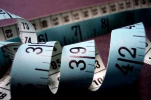 La caza de los números