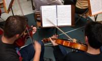 Audición y Análisis Musical