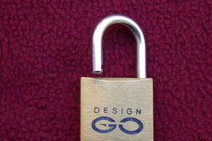Protejo los datos personales