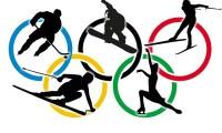 Las Olimpiadas llegan al Cole
