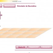 FireShot Screen Capture #012 - 'Simulador Neumática' - ares_cnice_mec_es_electrotecnia_a_generales_simulador_neumatica_simulador_neumati