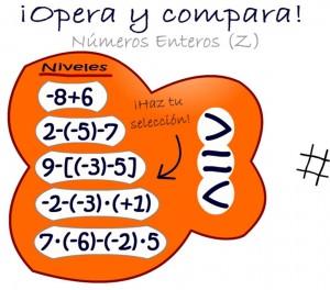 http://www.edu365.cat/eso/muds/matematiques/edad/1quincena3/1quincena3.pdf