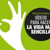 practicopedia