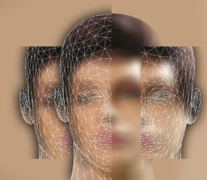 Elementos de la Identidad digital