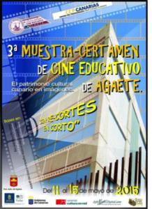 cartel3Muestra