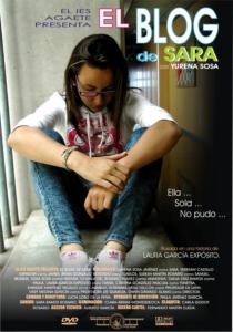 ElBlogdeSara