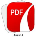 PDFAnexoI