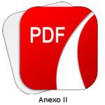 PDFAnexoII