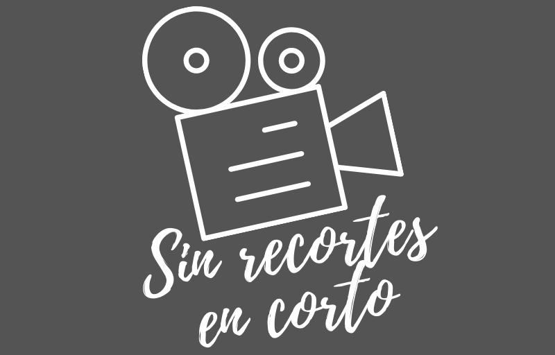 IX Muestra-Certamen de Cine Educativo Sin Re-Cortes en Corto