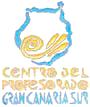 CEP Gran Canaria Sur