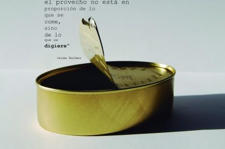 Editorial XV