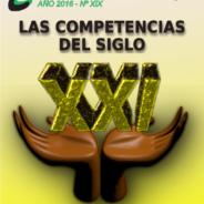 Revista XIX – Año 2016