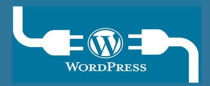 APU: Uso educativo del blog