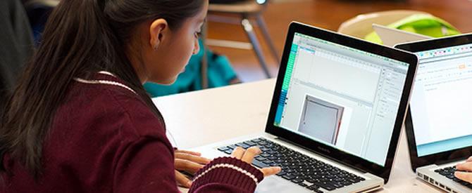 Taller «Bases didácticas y recursos para pensamiento computacional»