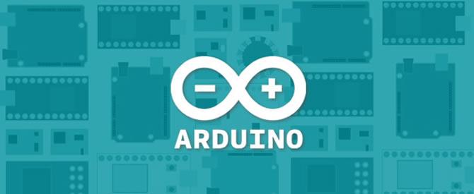 Taller «Robótica Arduino: Circuitos Programables»