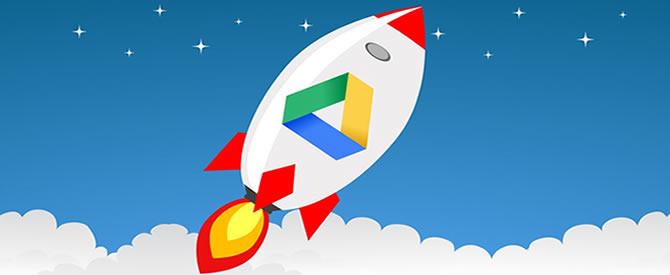 """Taller """"Apr. colaborativo con Google Drive"""""""